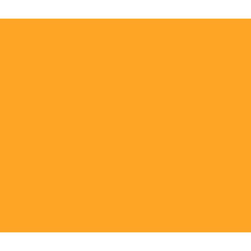 binoculars 1122