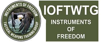 ioftwtg-logo