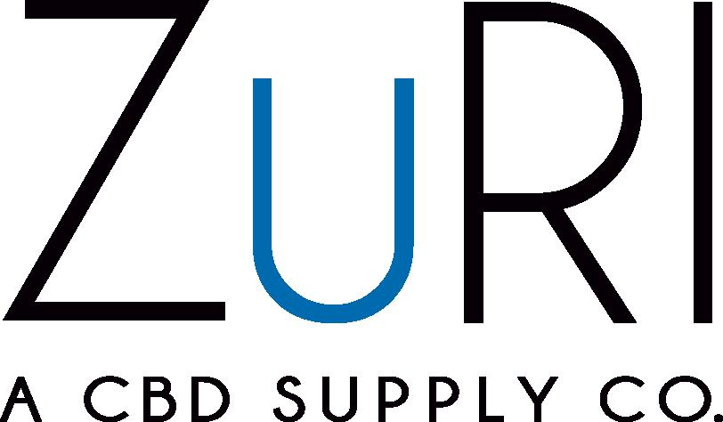 Zuri2