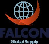 large-Falcon_Logo