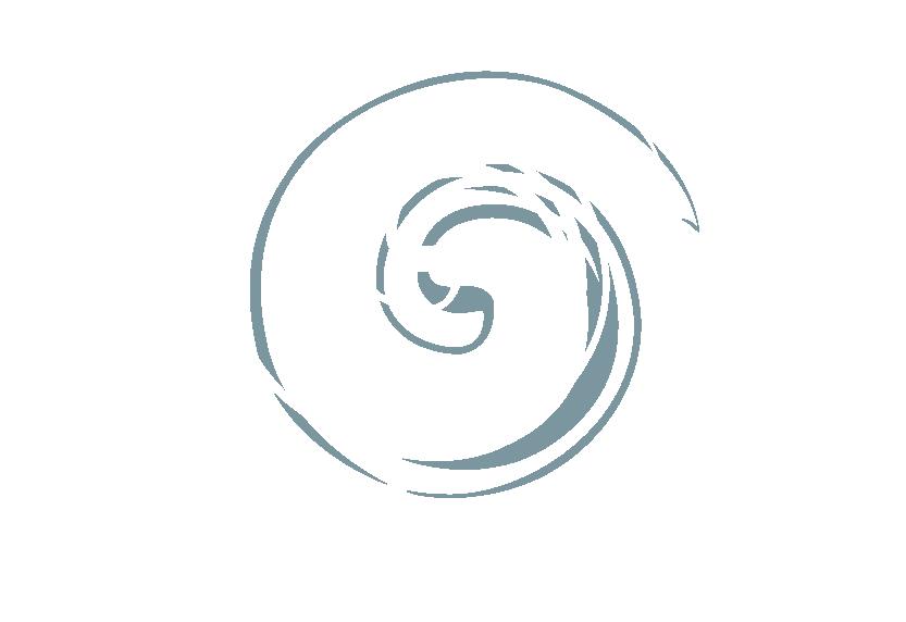 smart_digital_logo_white-01-01