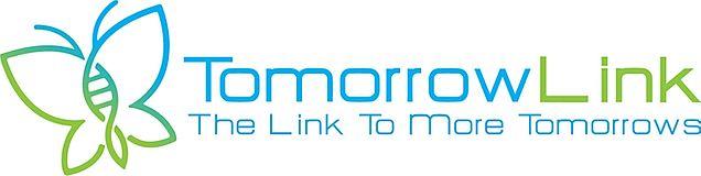 Final Logo 3