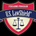 US-Law-Shield-Logo-large